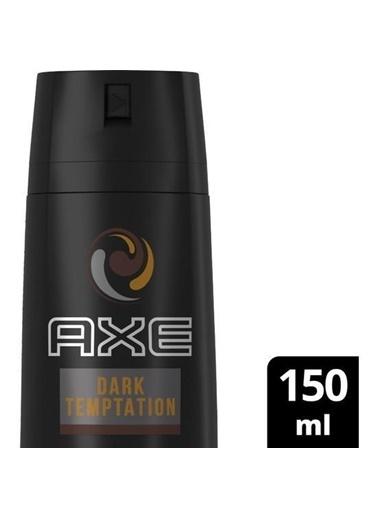 Axe Deodorant Renksiz